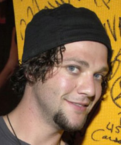 is bam margera nice in real life meanstars