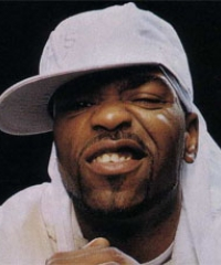 Method Man (Clifford Smith)