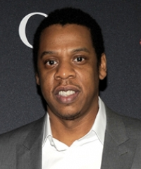 Jay-Z (Shawn Carter)